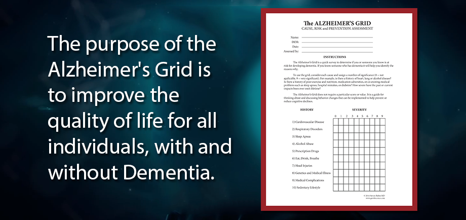 top10 slideshow alzheimers grid
